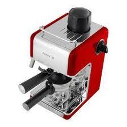 Кофеварка Espresso Polaris PCM4002A