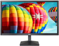 cumpără Monitor LG 24MK430H-B în Chișinău