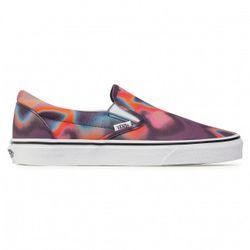 Pantofi slip-on VANS Imprimare color vn0a4u38wn01