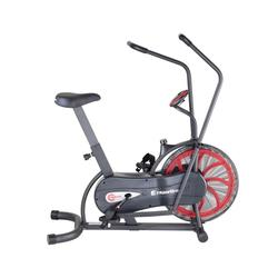Велотренажер Airbike Basic 20147 (2604) inSPORTline
