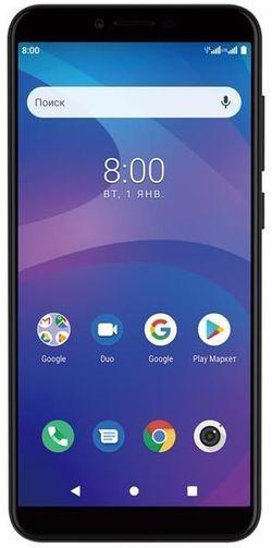 cumpără Smartphone Philips S397 Gray în Chișinău