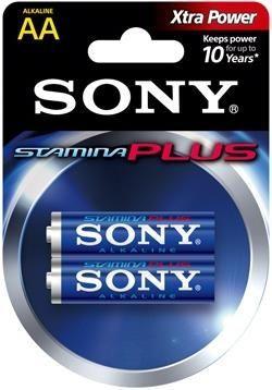 cumpără Baterie electrică Sony AM3-B2D (3099) în Chișinău