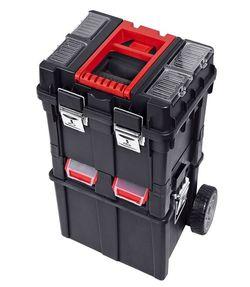 Ящик для инструментов Patrol 5901238224747