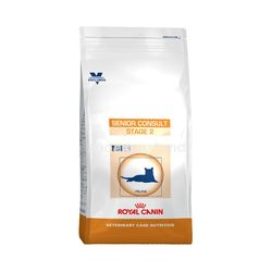 Royal Canin SENIOR CONSULT STAGE 2 - 1.5 kg