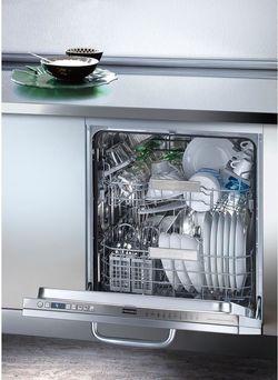 cumpără Mașină de spălat vase încorporabilă Franke 117.0525.121 FDW 614 D10P A+++ în Chișinău