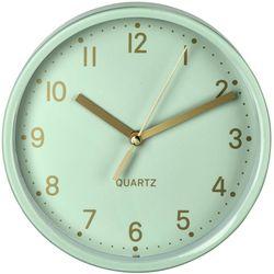cumpără Ceas de perete Hama 176948 Golden Quiet, mint în Chișinău