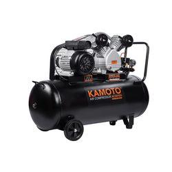 Compresor de aer Kamoto AC30100