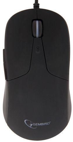 купить Мышь Gembird MUS-UL-01 в Кишинёве