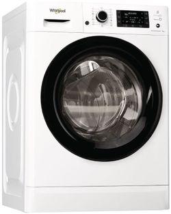 cumpără Mașină de spălat frontală Whirlpool FWD91496BVEE în Chișinău