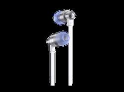 Gaming Earphones Logitech G333