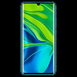 Mi Note 10 Pro 8/256GB EUGreen