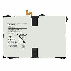 Аккумулятор Samsung T820 Galaxy Tab S3 (Original 100 % )