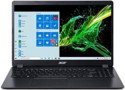 cumpără Laptop Acer Aspire A315-56 8/128 (NX.HS5EU.012) în Chișinău