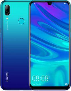 Huawei P Smart 2019Aurora Blue
