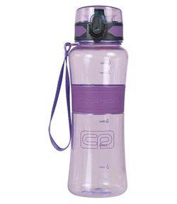 Sticlă pentru apă CoolPack