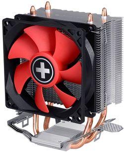 Cooler Procesor Xilence XC025 (XPCPU.A402)