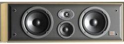 купить Колонки Hi-Fi JBL NORTHRIDGE EC35 BE в Кишинёве