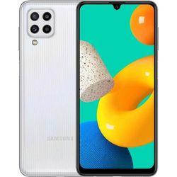 cumpără Smartphone Samsung M325/128 Galaxy M32 White în Chișinău