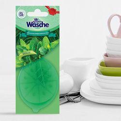 Odorizant pentru masina de spalat vase Konigliche Wasche Minta