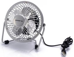 Ventilator Polaris PUF 1012S