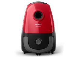 Vacuum Cleaner Philips FC8243/09