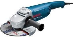 купить Болгарка (УШМ) Bosch GWS 24-230 JH 0601884M03 в Кишинёве