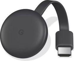 cumpără Media player Google Chromecast 3 în Chișinău