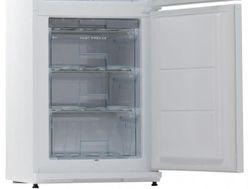 Холодильник Snaige RF34NG-Z10026