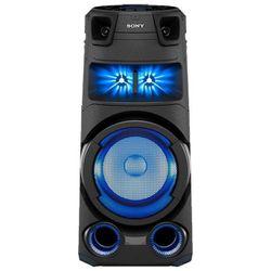 cumpără Giga sistem audio Sony MHCV73D în Chișinău