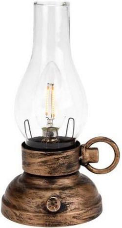 купить Фонарь Promstore 38532 Керосиновая лампа в Кишинёве