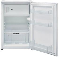 Холодильник Whirlpool W55VM 1110 W