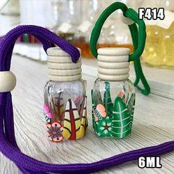F414 - 6ml