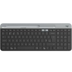 Клавиатура Logitech K580 Black
