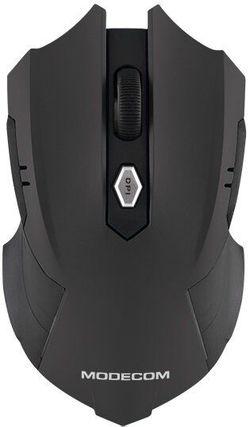 Mouse Modecom MC-WMX Black