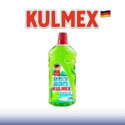 KULMEX - Универсальное средство Green / Aple,1000 мл