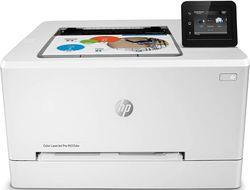 купить Принтер лазерный HP LaserJet Pro M255dw в Кишинёве
