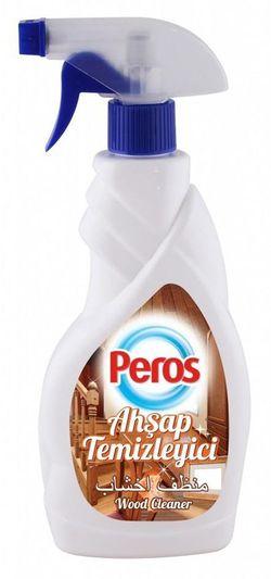 Spray pentru mobila PEROS 500ml