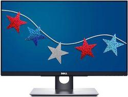 """cumpără Monitor LED 24"""" Dell P2418HT Touch Black în Chișinău"""