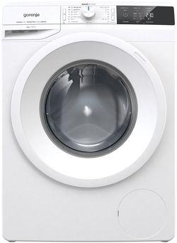 cumpără Mașină de spălat frontală Gorenje WEI843 în Chișinău