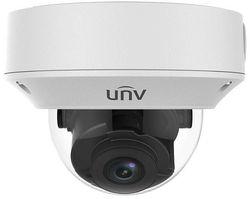 cumpără Cameră de supraveghere UNV IPC3234LR3-VSPZ28-D în Chișinău
