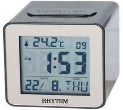 купить Часы Rhythm LCT076NR02 в Кишинёве