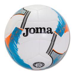 Футбольный мяч JOMA - URANUS II HYBRID size 5