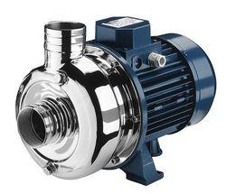 Насос для систем отопления Ebara DWO/I 200