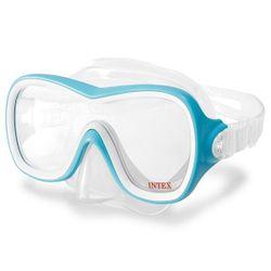 Маска для плавания 8+ Intex Sport MaG 55978 (3425)