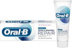cumpără Accesoriu perie de dinți Oral-B 4710 REPAIR ORIGINAL 75ML în Chișinău