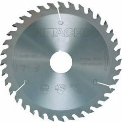 Диск для резки Hitachi 752433