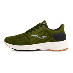 Спортивные кроссовки JOMA - R.FURY MEN 2023 HAKI