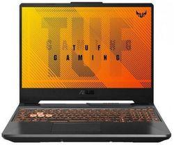 cumpără Laptop ASUS FX506IH-HN190 TUF Gaming în Chișinău