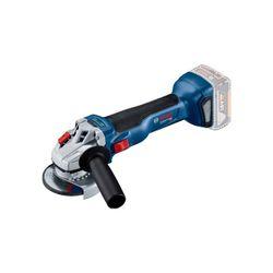 Угловая шлифовальная машина Bosch GWS 18V-10 125 мм