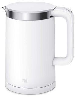 купить Чайник электрический Xiaomi Mi Smart Kettle Pro в Кишинёве